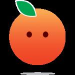 Peachyface